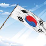 韓国ナンパ旅行に行ってきます